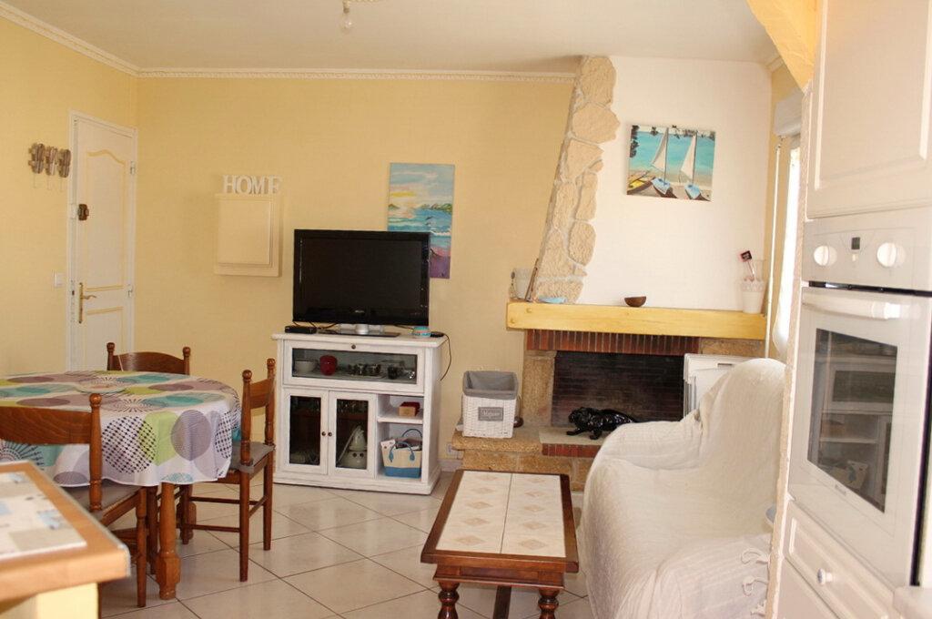 Appartement à vendre 3 43m2 à Marseillan vignette-2