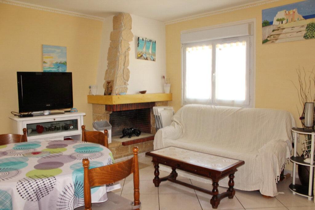Appartement à vendre 3 43m2 à Marseillan vignette-5