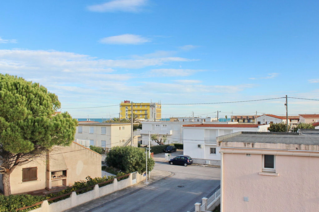 Appartement à vendre 3 43m2 à Marseillan vignette-8