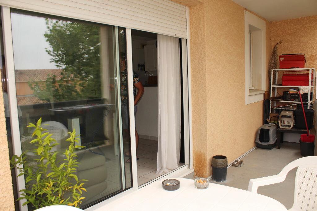 Appartement à vendre 3 59m2 à Marseillan vignette-2