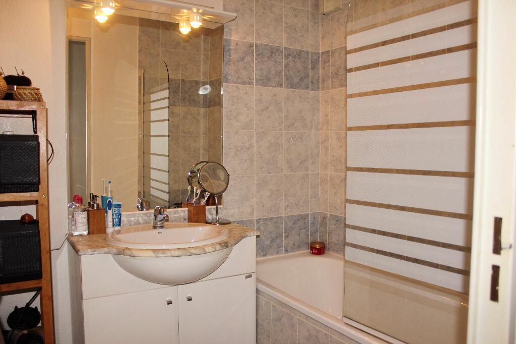 Appartement à vendre 3 59m2 à Marseillan vignette-6