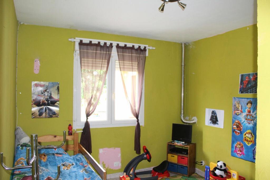 Maison à vendre 4 146m2 à Montady vignette-5