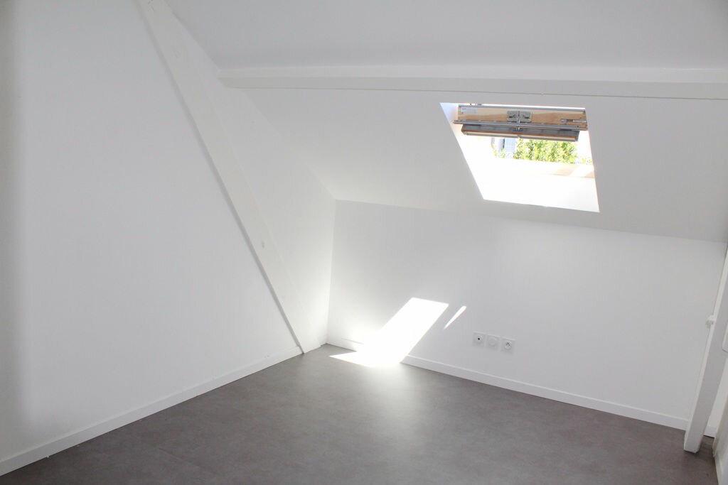 Appartement à louer 3 61.42m2 à Béziers vignette-5
