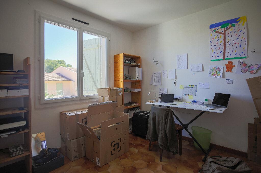 Maison à vendre 7 200m2 à Pézenas vignette-14