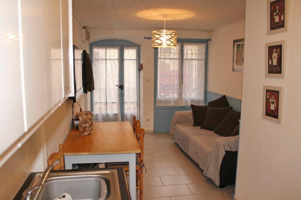 Maison à vendre 4 51m2 à Marseillan vignette-4