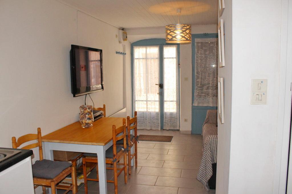 Maison à vendre 4 51m2 à Marseillan vignette-5