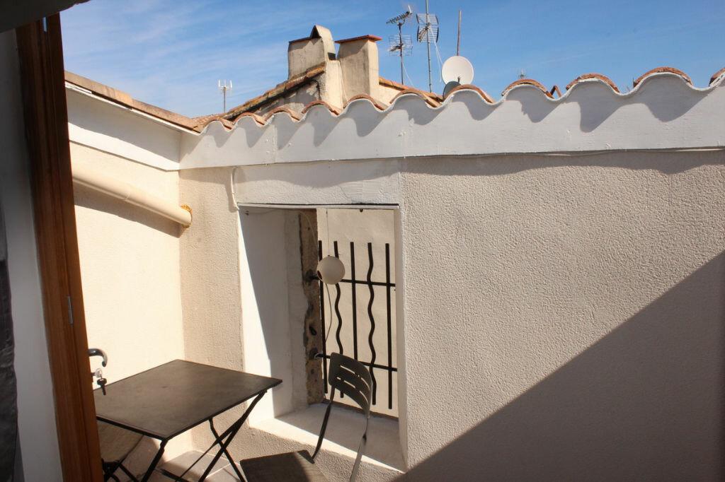 Maison à vendre 4 51m2 à Marseillan vignette-8
