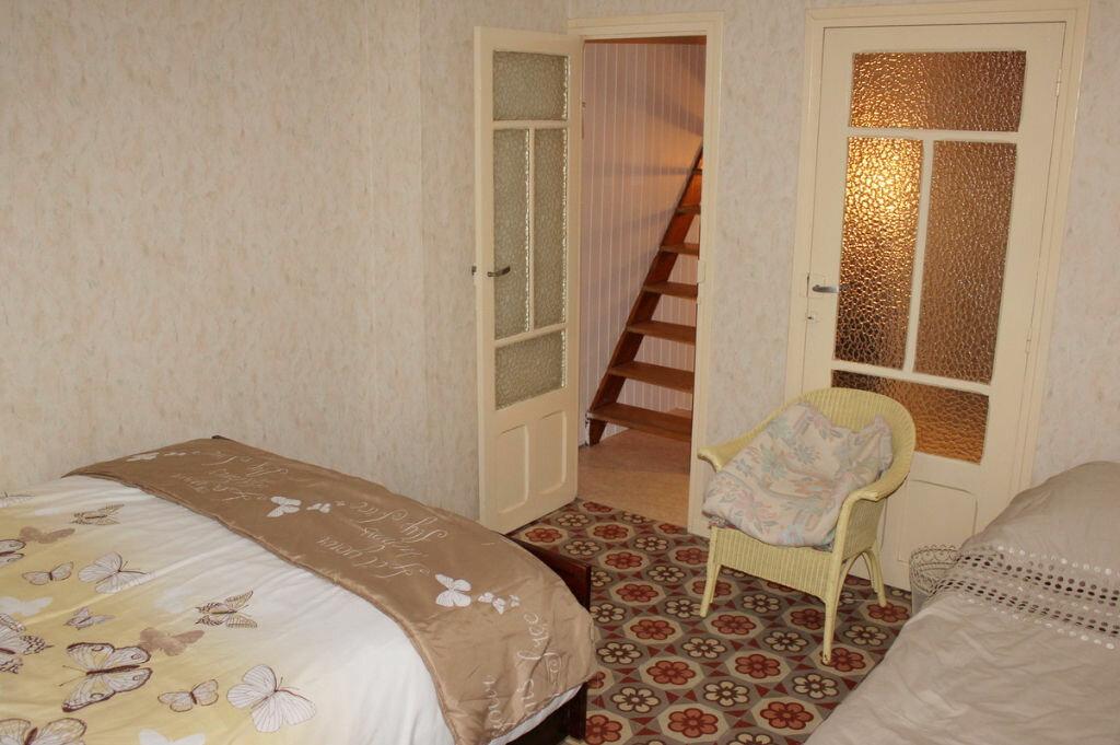 Maison à vendre 4 51m2 à Marseillan vignette-11