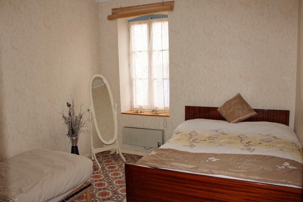 Maison à vendre 4 51m2 à Marseillan vignette-12