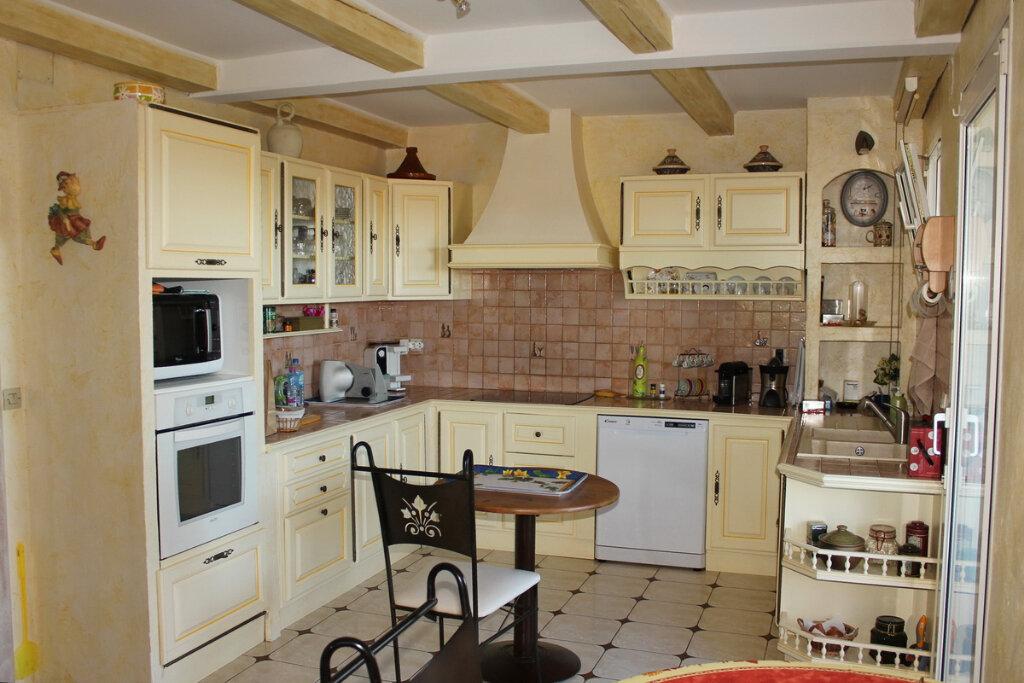 Maison à vendre 8 230m2 à Marseillan vignette-7