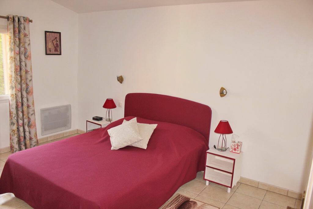 Maison à vendre 8 230m2 à Marseillan vignette-10