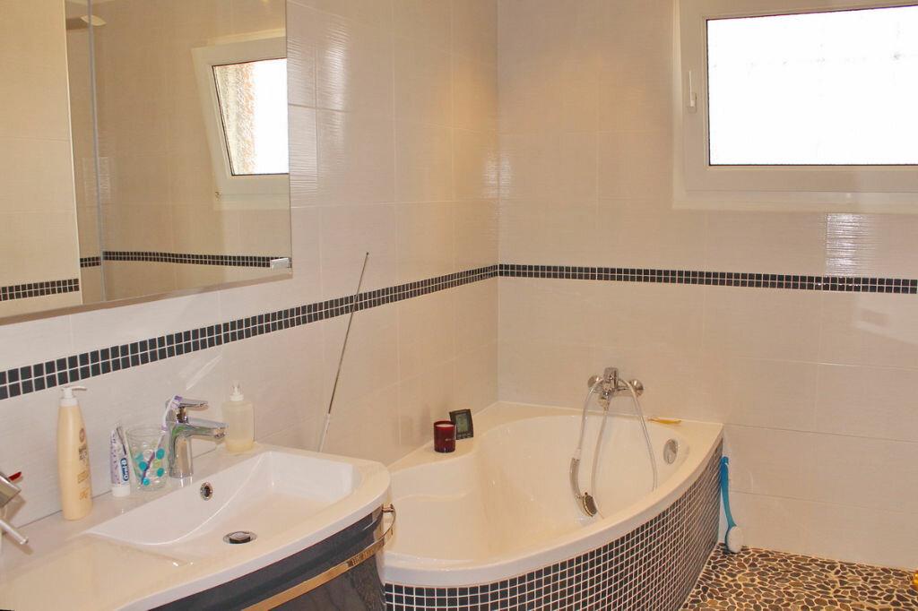 Maison à vendre 8 230m2 à Marseillan vignette-11