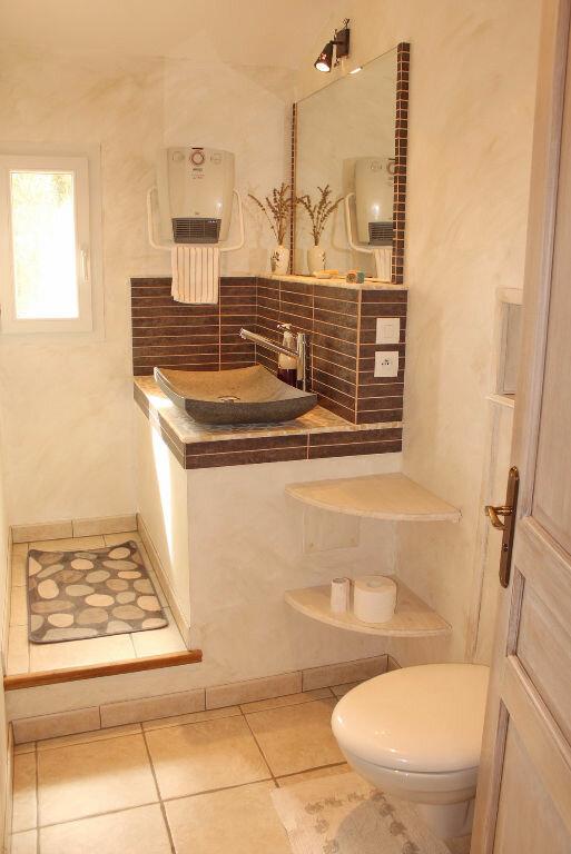 Maison à vendre 8 230m2 à Marseillan vignette-13