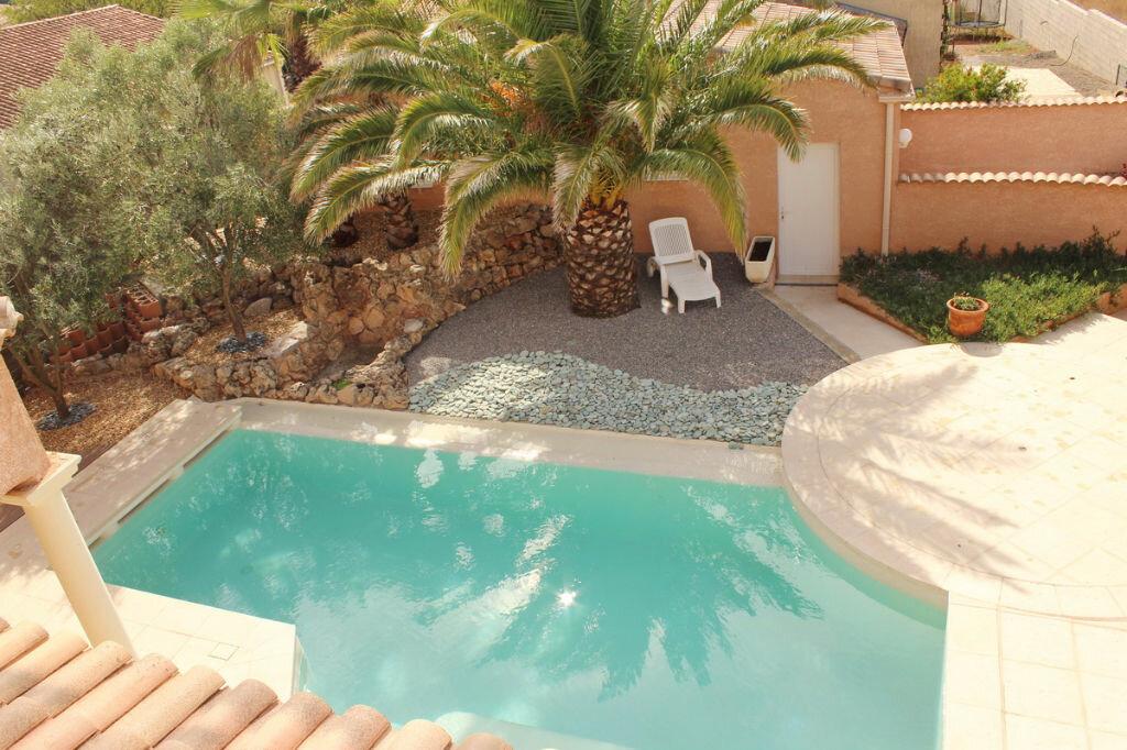 Maison à vendre 8 230m2 à Marseillan vignette-15