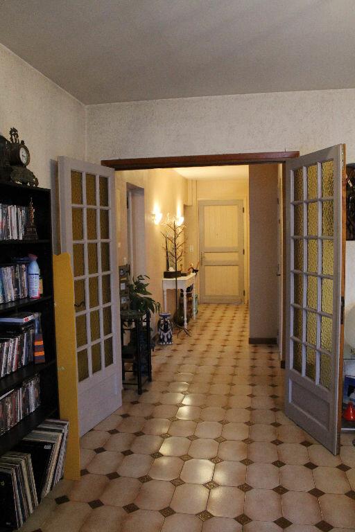 Maison à vendre 9 155.49m2 à Pézenas vignette-6