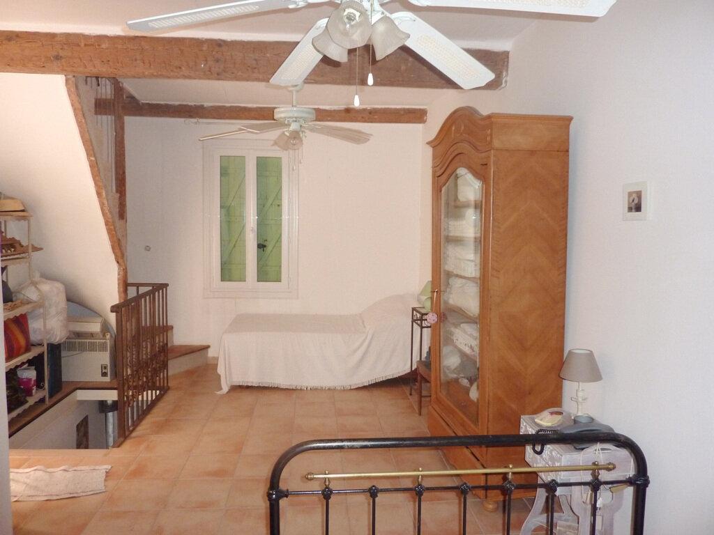 Maison à vendre 3 60m2 à Béziers vignette-1