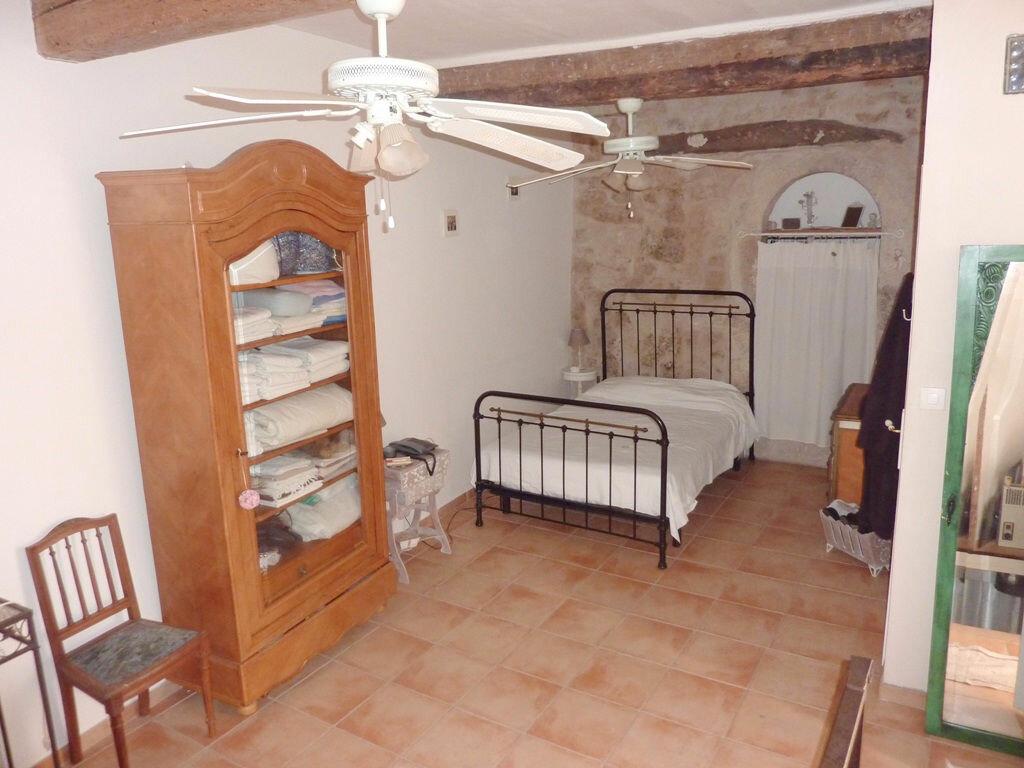 Maison à vendre 3 60m2 à Béziers vignette-3
