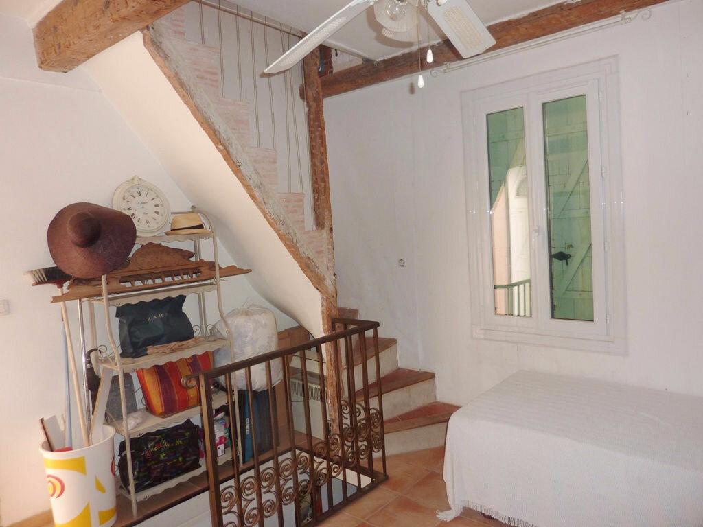 Maison à vendre 3 60m2 à Béziers vignette-4