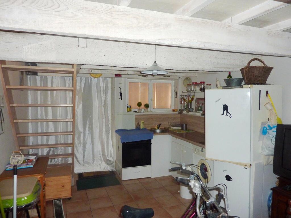 Maison à vendre 3 60m2 à Béziers vignette-5