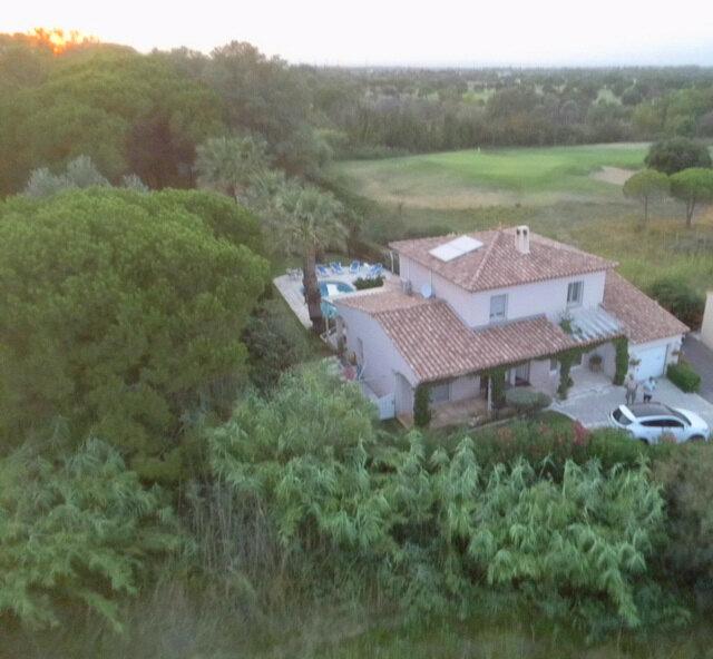 Maison à vendre 4 134m2 à Agde vignette-9