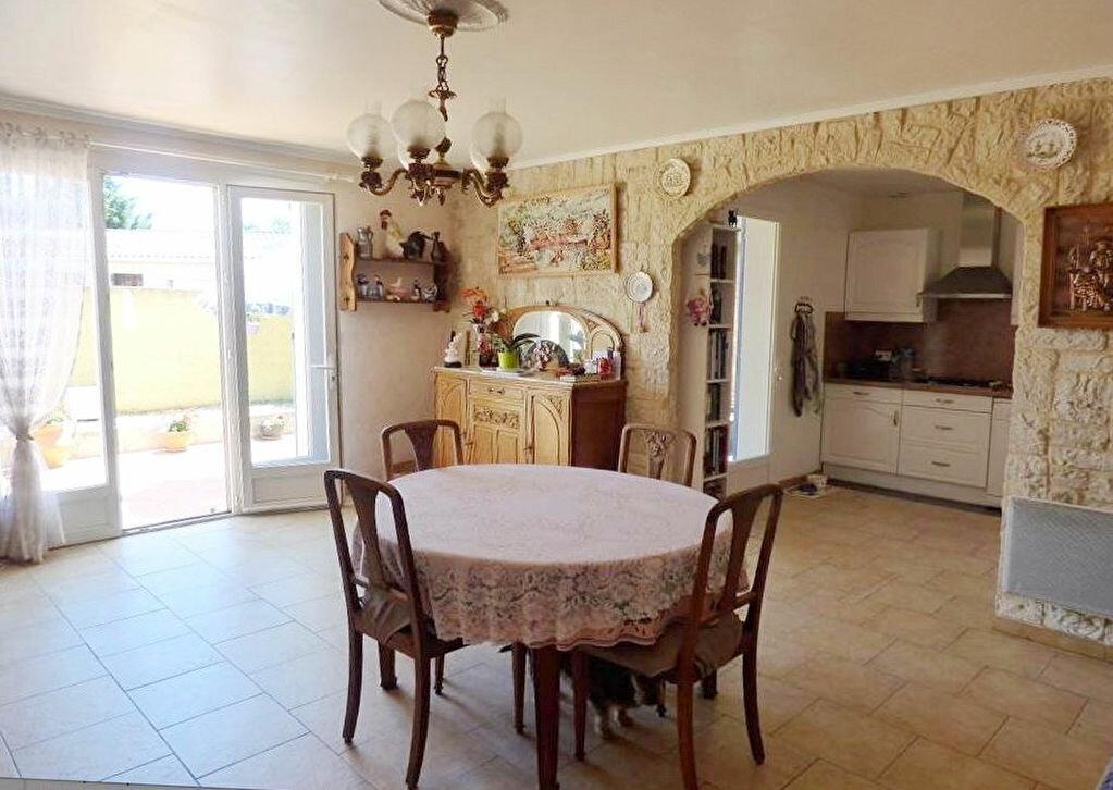 Maison à vendre 4 72m2 à Agde vignette-2