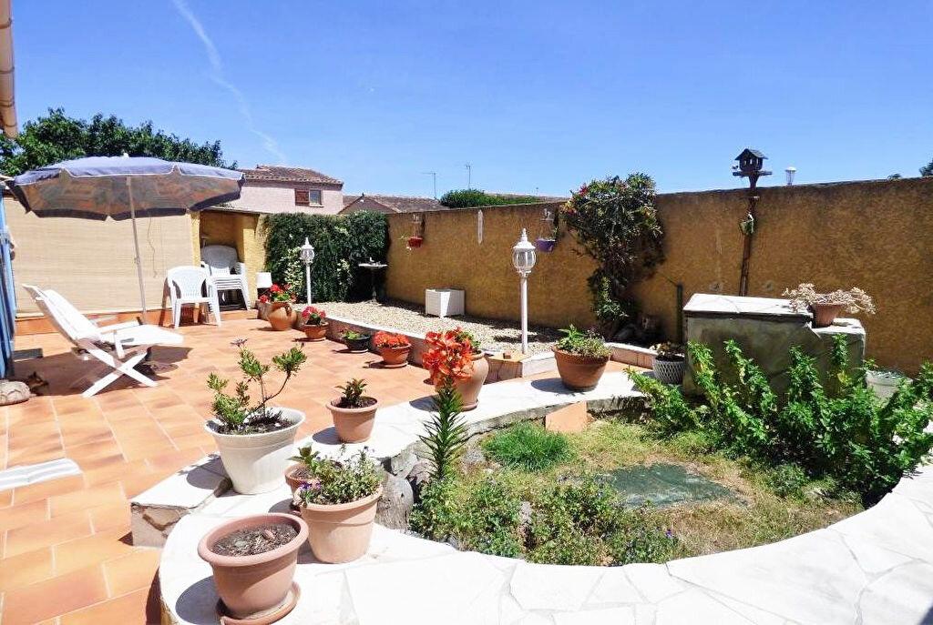 Maison à vendre 4 72m2 à Agde vignette-4