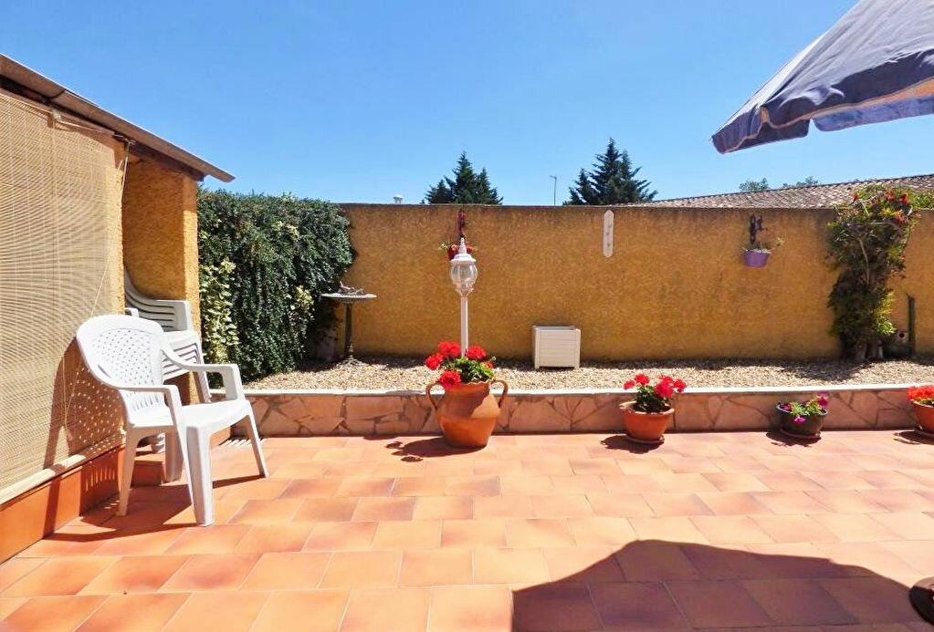 Maison à vendre 4 72m2 à Agde vignette-5