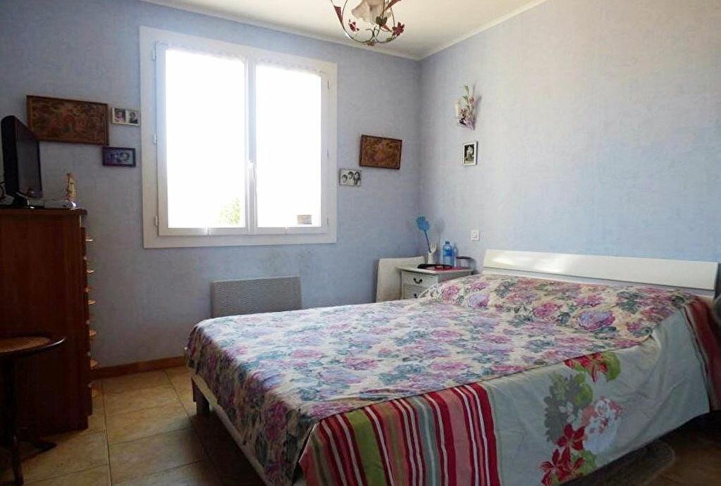 Maison à vendre 4 72m2 à Agde vignette-6
