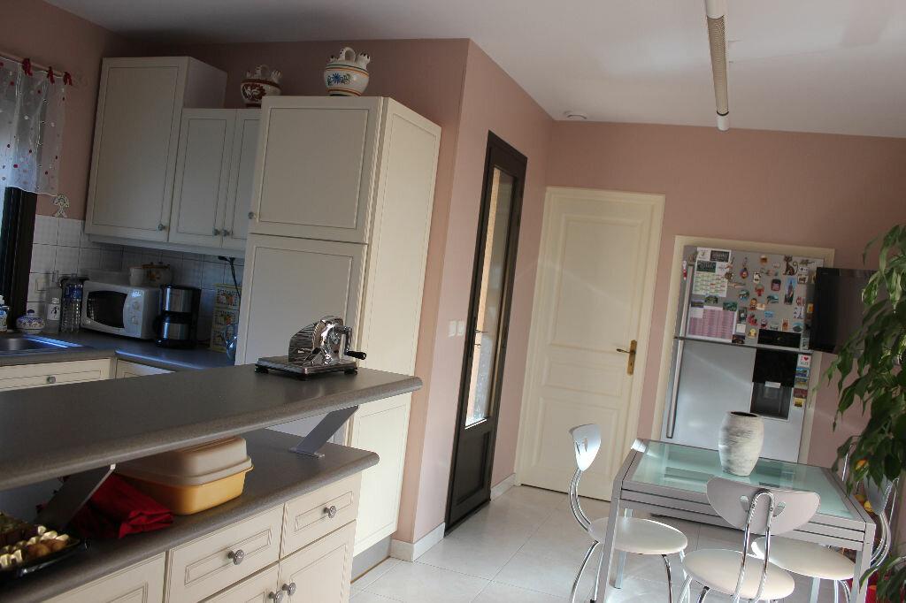 Maison à vendre 5 150m2 à Florensac vignette-4