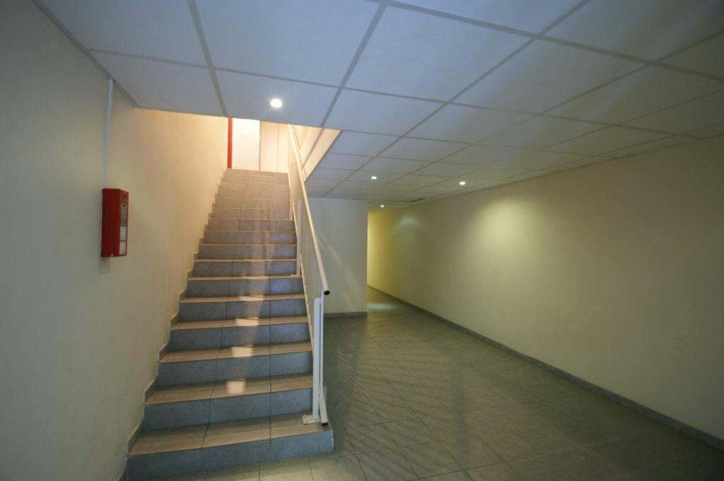 Appartement à vendre 2 36m2 à Sérignan vignette-7