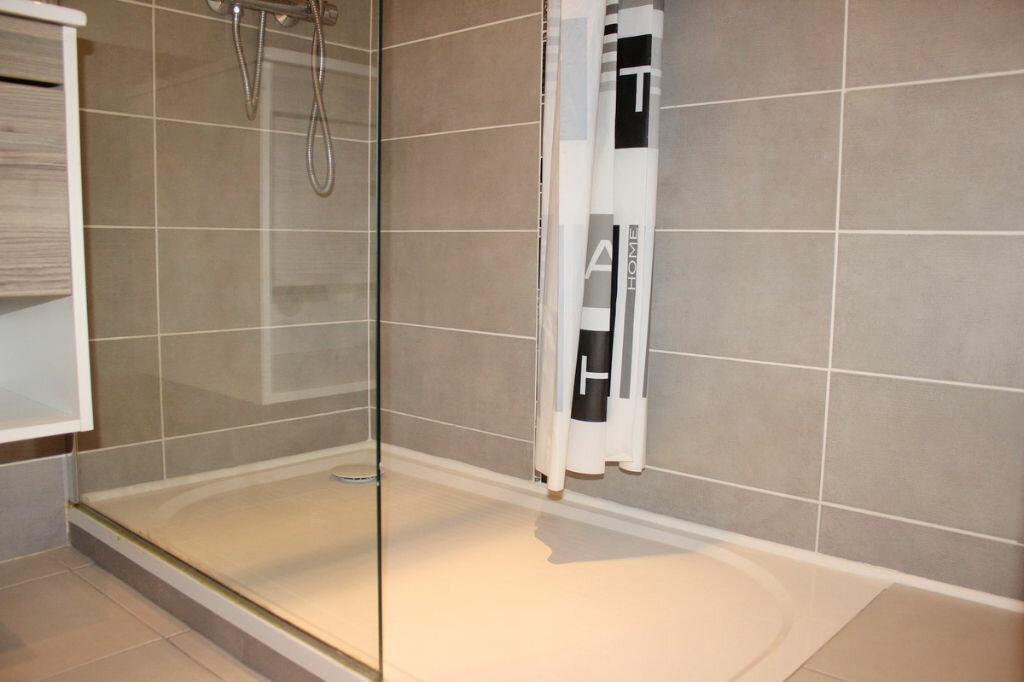Appartement à vendre 1 19m2 à Marseillan vignette-4
