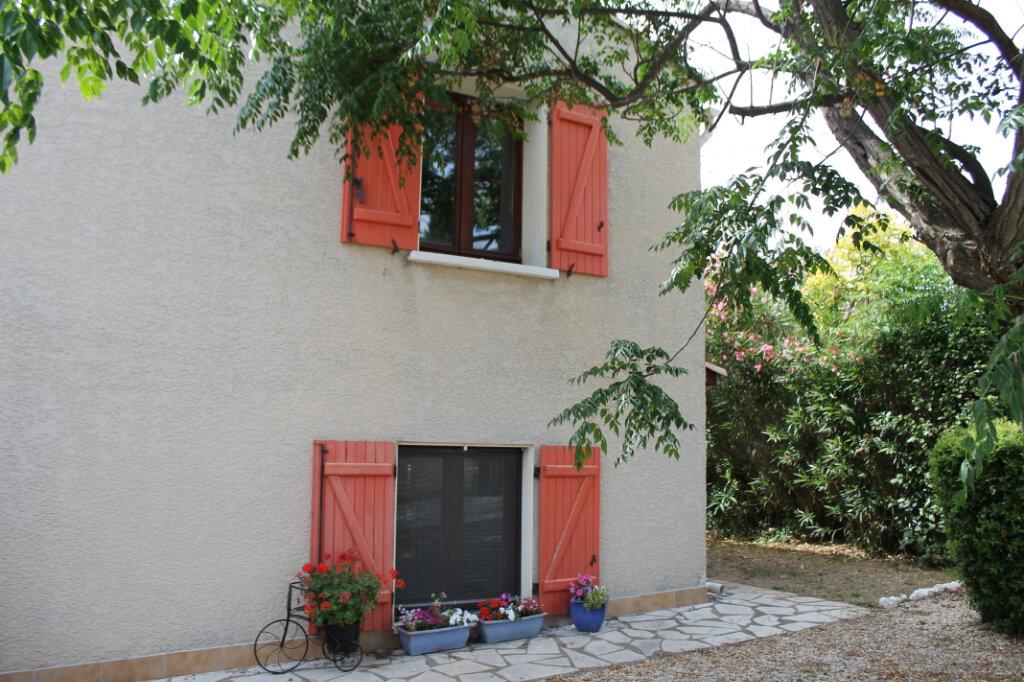 Maison à vendre 6 194.08m2 à Roujan vignette-14