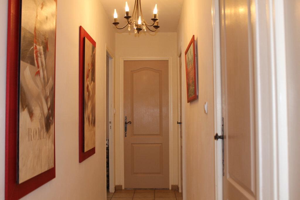 Maison à vendre 6 194.08m2 à Roujan vignette-17