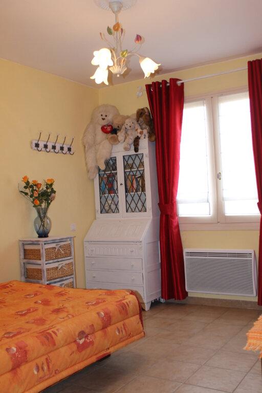 Maison à vendre 6 194.08m2 à Roujan vignette-18