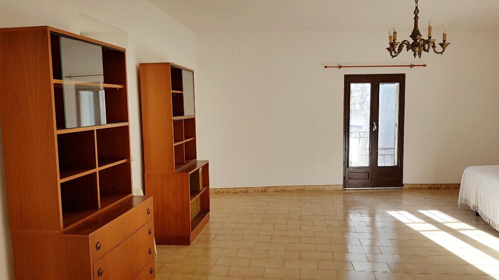 Maison à vendre 4 89m2 à Nizas vignette-4