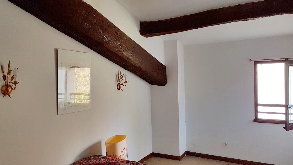 Maison à vendre 4 89m2 à Nizas vignette-5