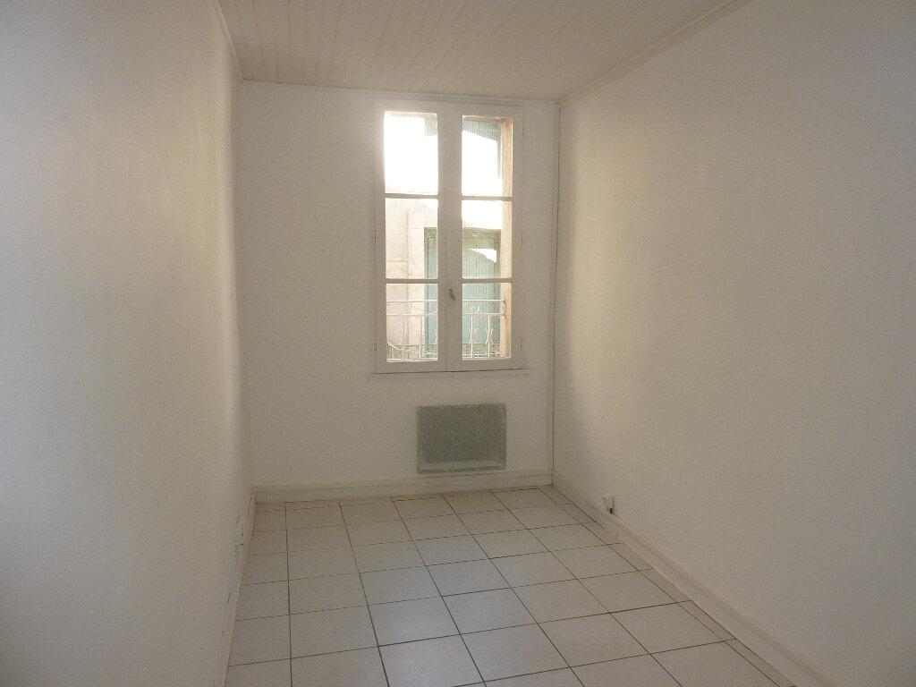 Appartement à louer 3 70m2 à Béziers vignette-5