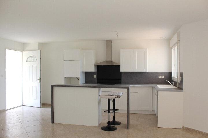 Maison à vendre 4 95m2 à Villeneuve-lès-Béziers vignette-2