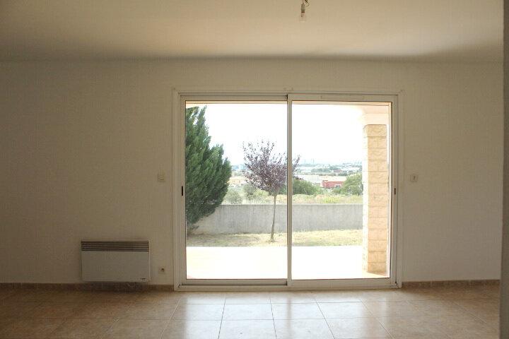 Maison à vendre 4 95m2 à Villeneuve-lès-Béziers vignette-4