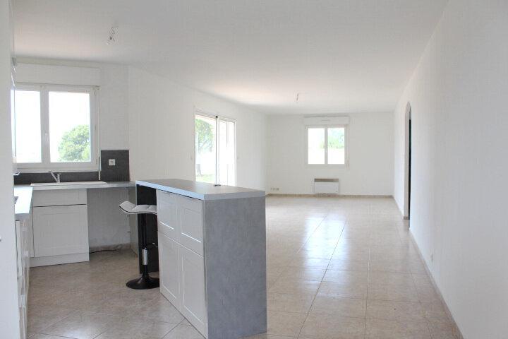 Maison à vendre 4 95m2 à Villeneuve-lès-Béziers vignette-5