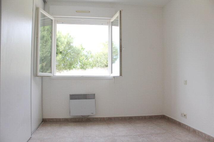 Maison à vendre 4 95m2 à Villeneuve-lès-Béziers vignette-7