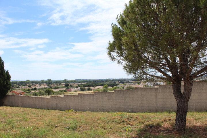 Maison à vendre 4 95m2 à Villeneuve-lès-Béziers vignette-9