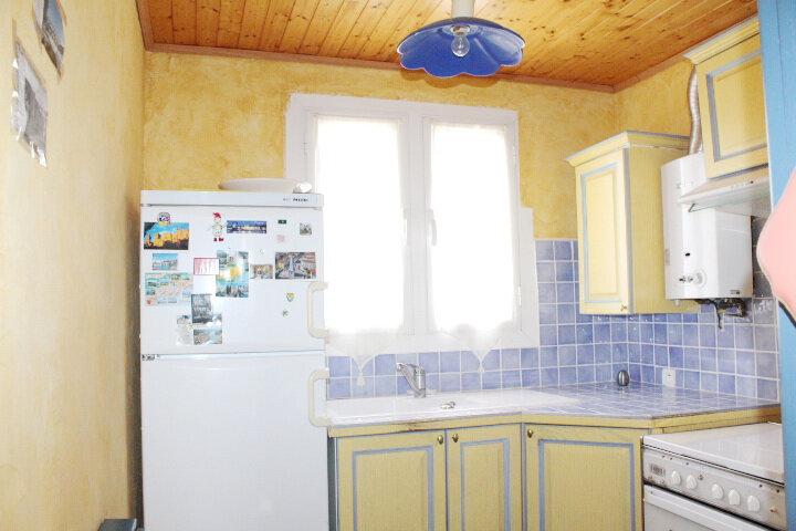 Appartement à vendre 5 78m2 à Béziers vignette-2