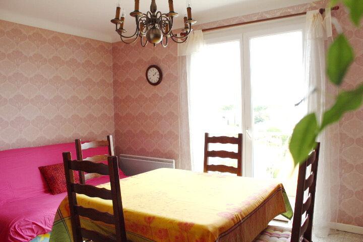 Appartement à vendre 5 78m2 à Béziers vignette-3