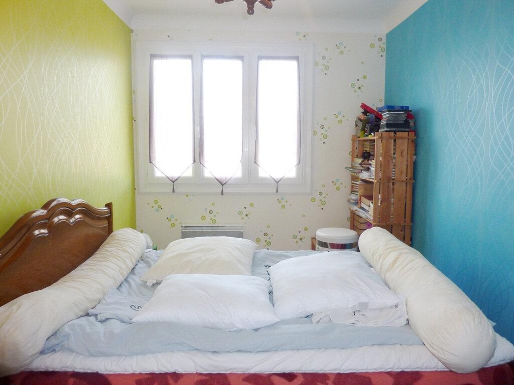 Appartement à vendre 5 78m2 à Béziers vignette-7