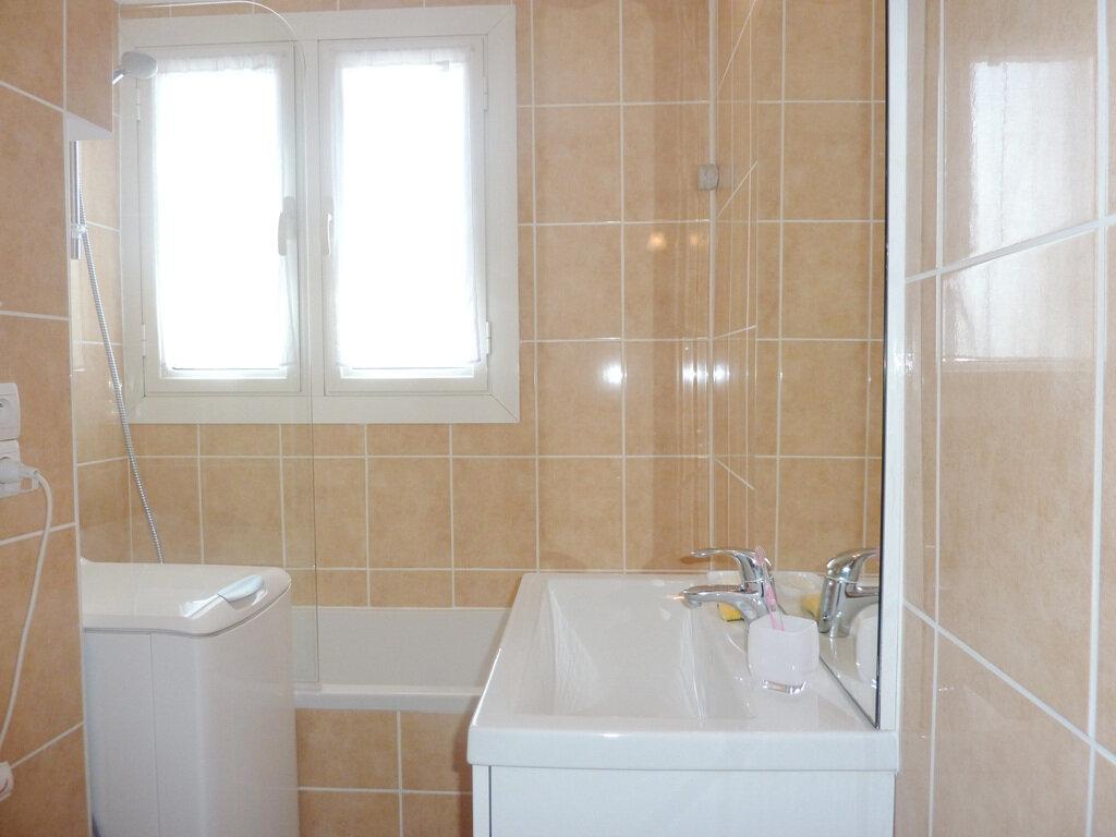 Appartement à vendre 5 78m2 à Béziers vignette-8