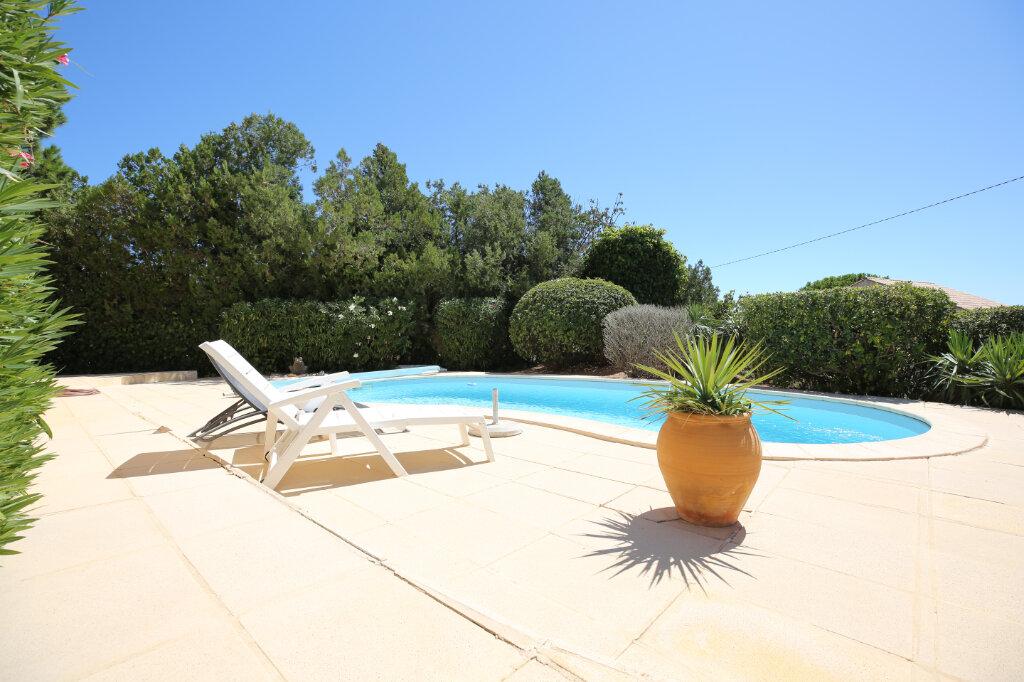 Maison à vendre 7 178m2 à Marseillan vignette-2