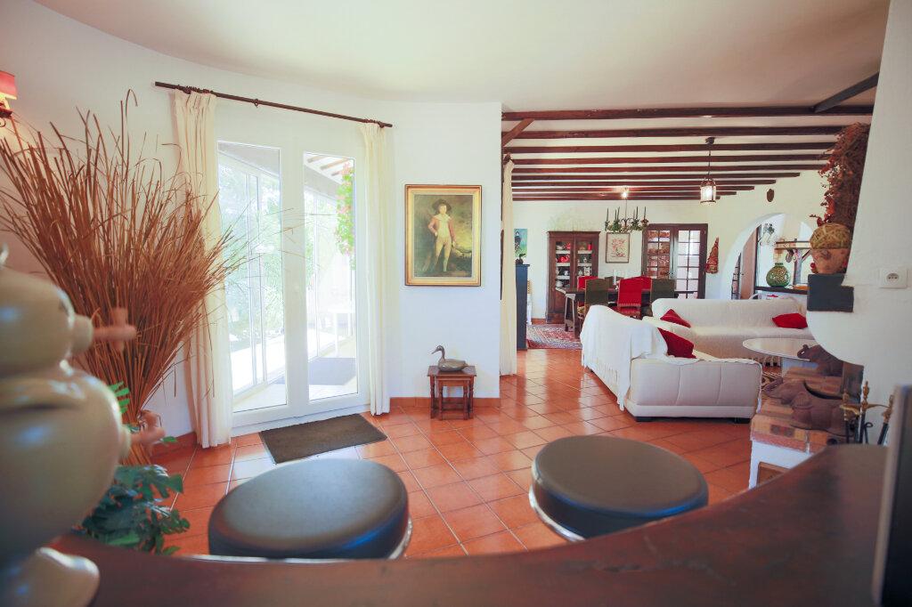 Maison à vendre 7 178m2 à Marseillan vignette-8