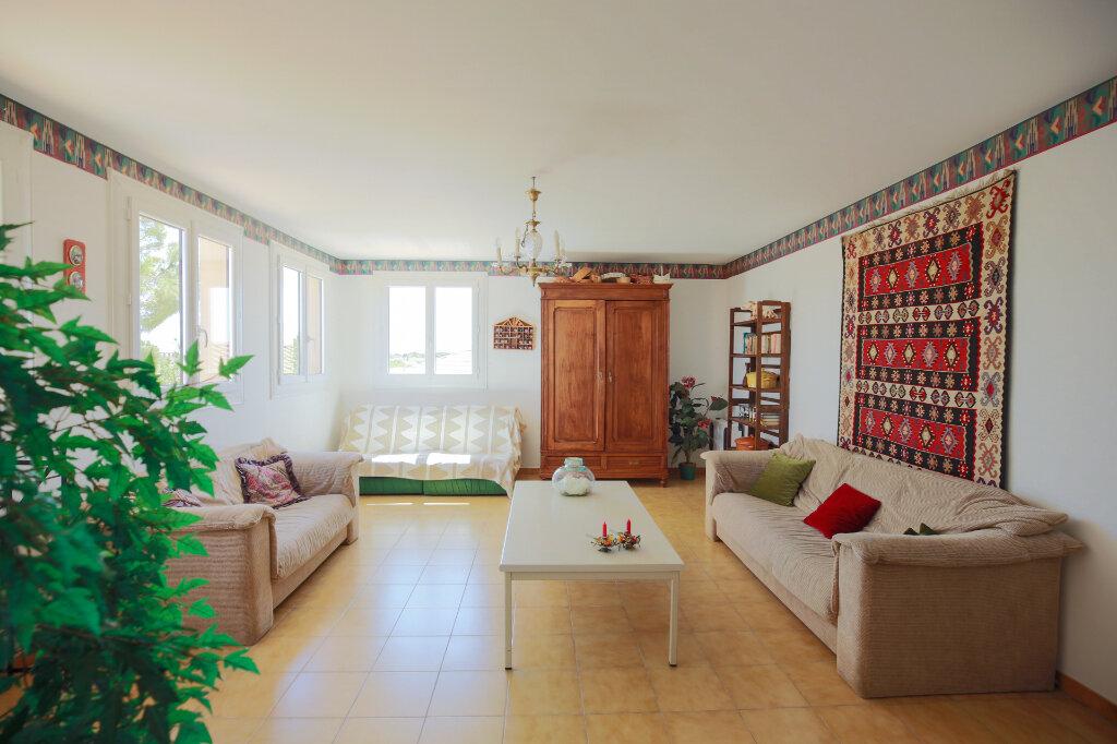Maison à vendre 7 178m2 à Marseillan vignette-14