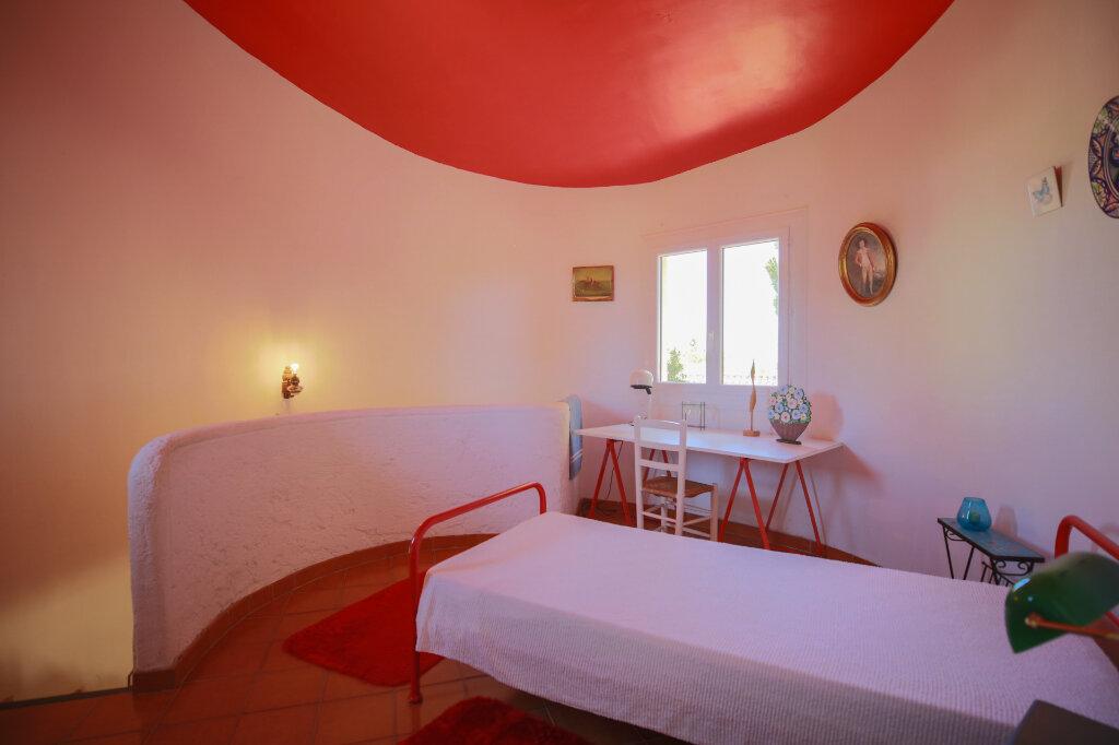 Maison à vendre 7 178m2 à Marseillan vignette-15